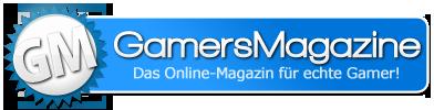 GamersMagazine