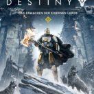 Credit: Activision/Destiny