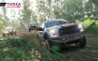 Credit: Forza Motorsport
