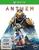 Anthem - Standard Edition - [Xbox One]