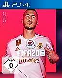 FIFA 20 - Standard Edition - [PlayStation 4]
