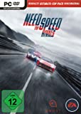 Need for Speed: Rivals - [PC]