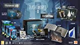 Little Nightmares II - TV Edition - [Xbox One]