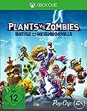 Plants vs Zombies Battle for Neighborville  - [Xbox One]