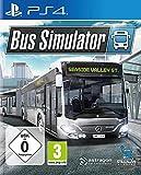 Bus Simulator - [PlayStation 4]