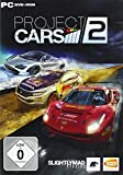 Project CARS 2 - [PC]
