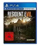 Resident Evil 7 Biohazard - [PlayStation 4]