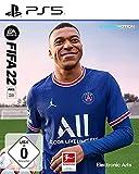 FIFA 22 [Playstation 5]