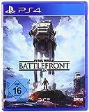 Star Wars Battlefront | PlayStation 4