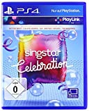 SingStar Celebration - [PlayStation 4]