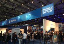 Die besten Open World Games PS4