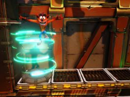 PS4 Kinderspiele